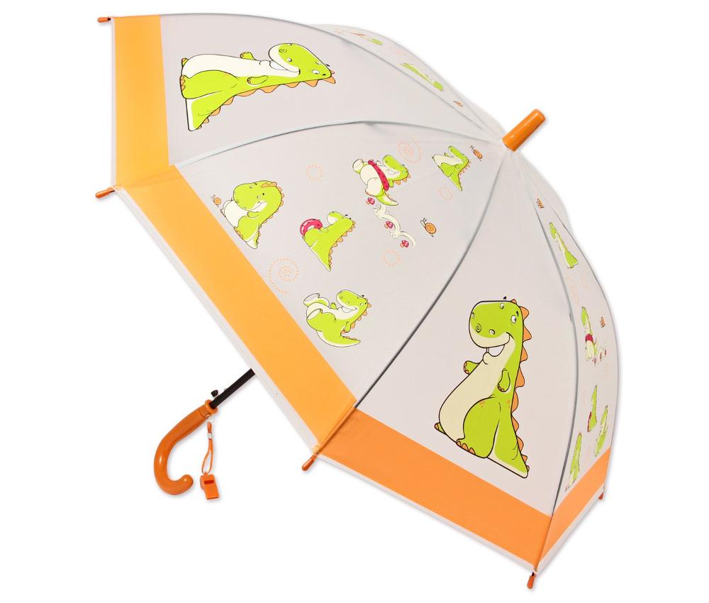 Зонт Amico Динозаврик 42463