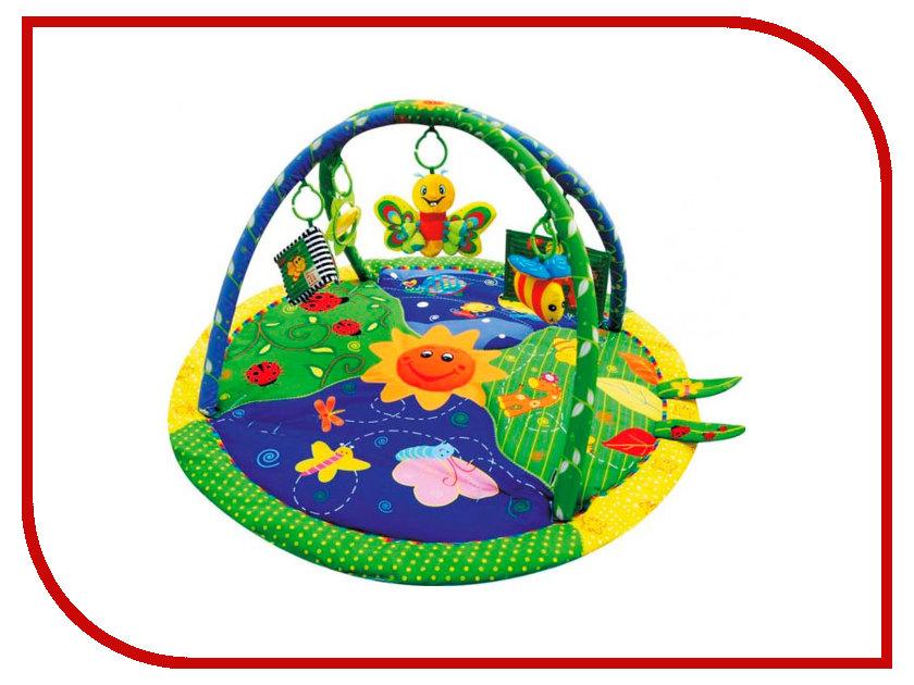 Игрушка Amico Цветущий сад 25992<br>