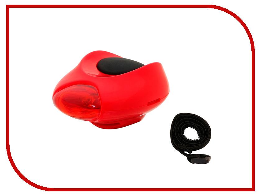 Велофонарь STG XC-910T 1427799