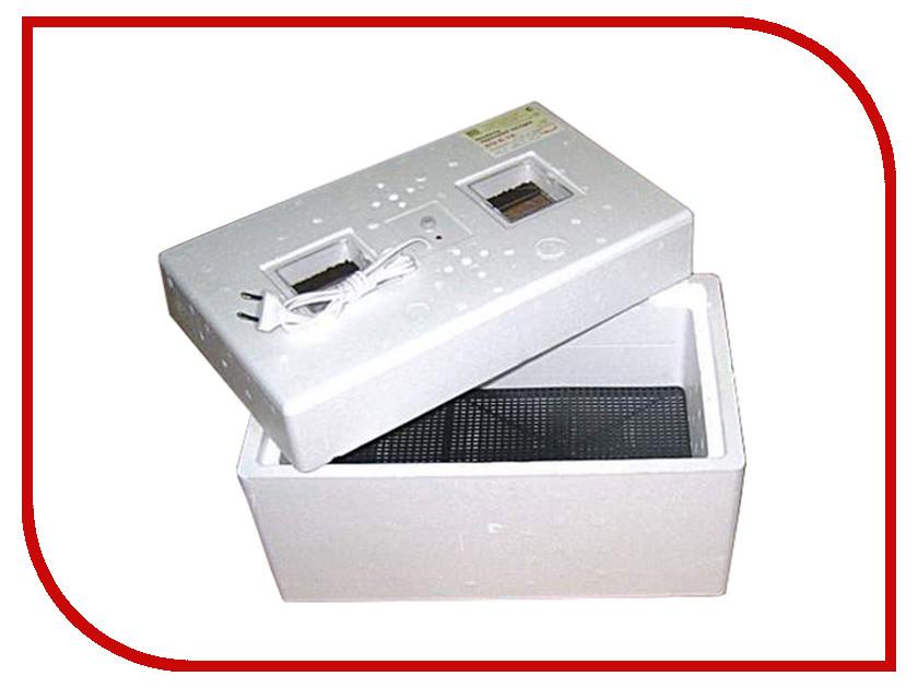 Инкубатор Идеальная наседка ИБ1НБ-Ц