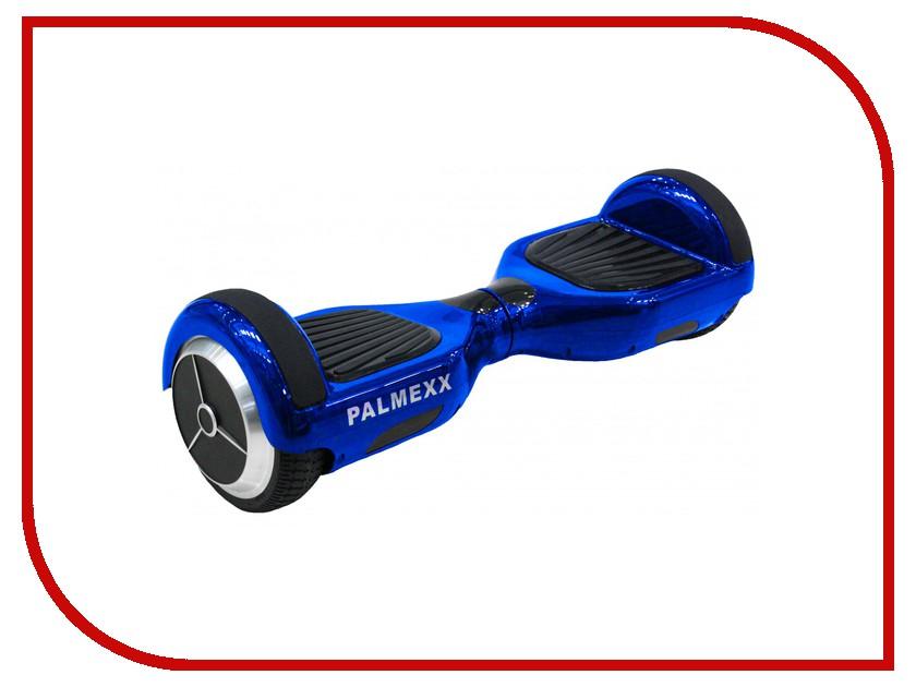 Гироскутер Palmexx Smart Balance Wheel PX/SBW Blue