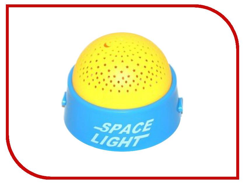 Светильник Shantou Gepai Баюшки FY7002-2A 635255 shantou gepai