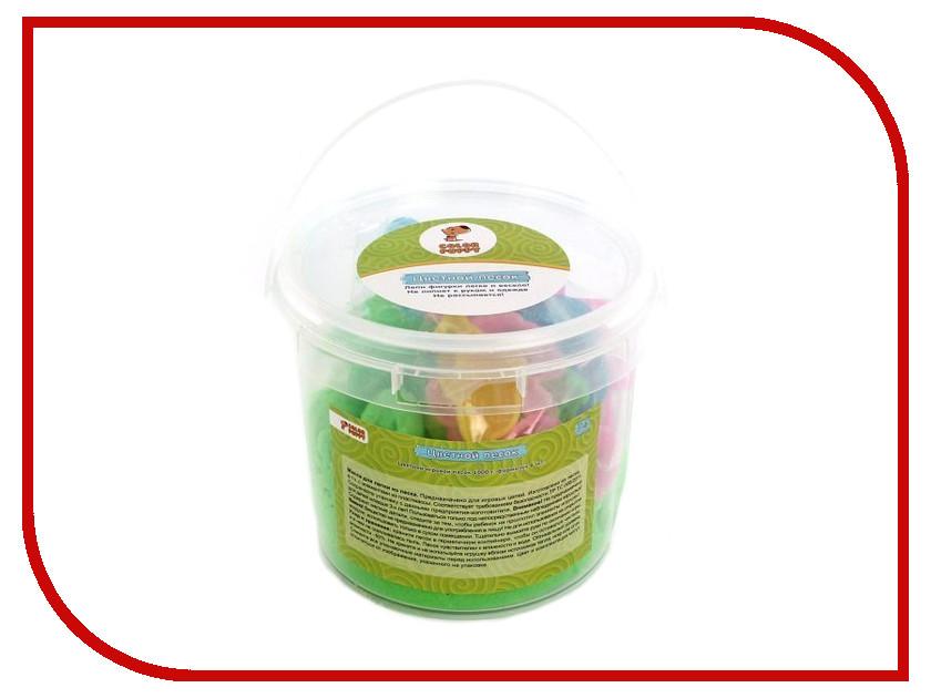 Набор для лепки Color Puppy 63995