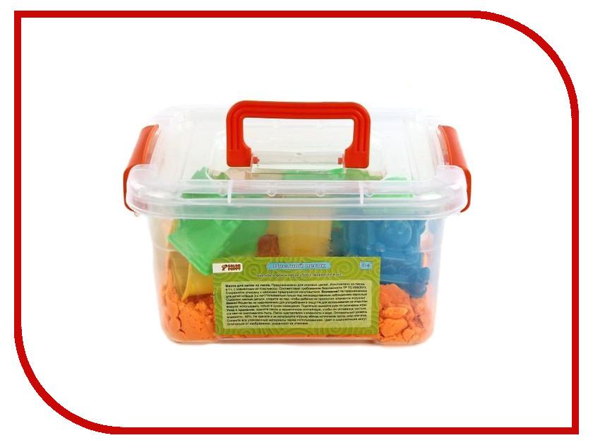 Набор для лепки Color Puppy 63996