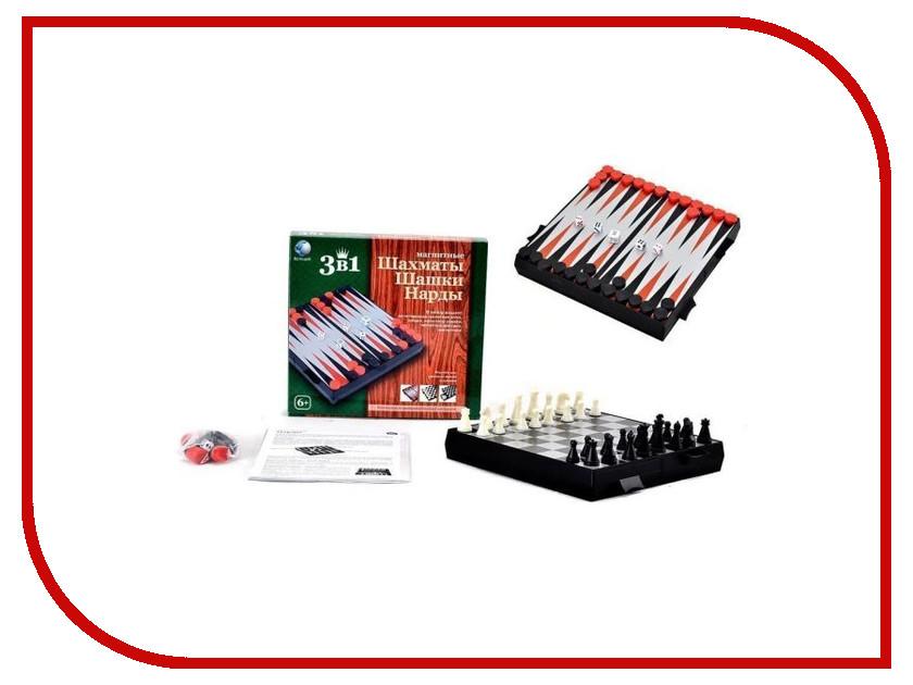 Настольная игра Shantou Gepai 2726C игра shantou gepai 58000 9