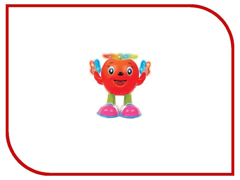 Интерактивные игрушки, тамагочи 3952  Игрушка Shantou Gepai Танцуй со мной 3952