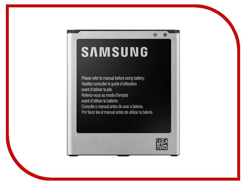 Аккумулятор для Samsung Grand Prime 2600 mAh EB-BG530CBEGRU стоимость