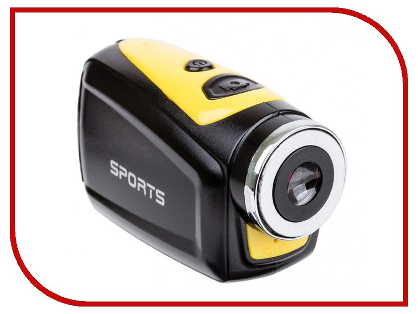 Экшн-камера MCM Action-cam HD
