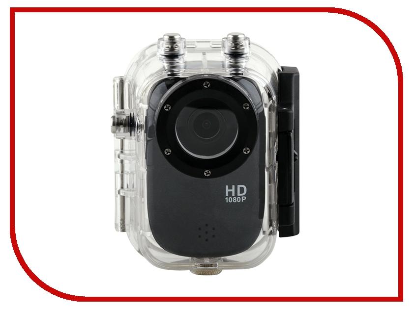 Экшн-камера MCM Sports HD DV экшн камера mcm action cam hd