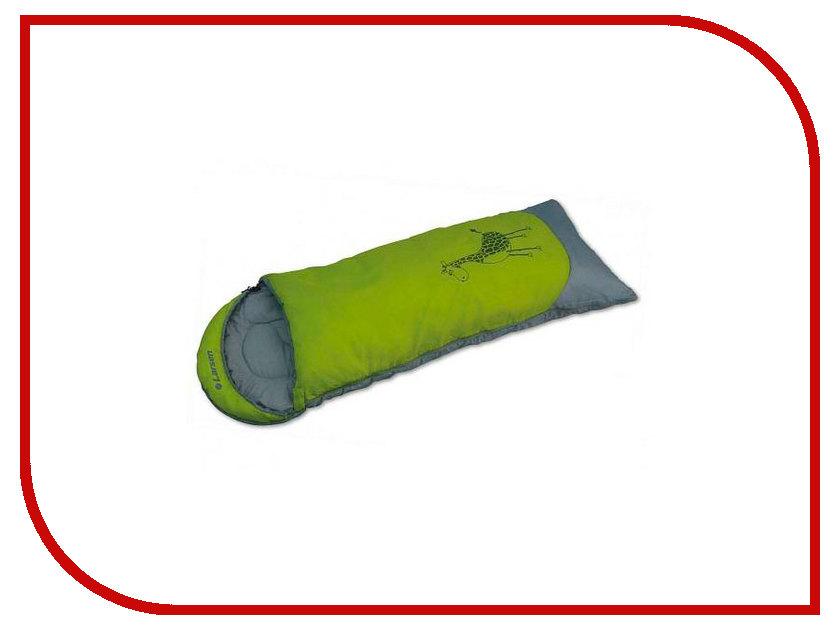 Cпальный мешок Larsen RS Zoo 300-1