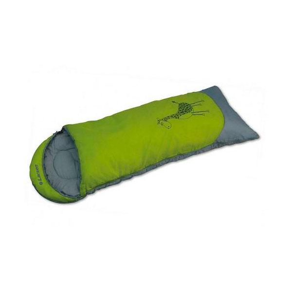Cпальный мешок Larsen RS Zoo 300-1 цена