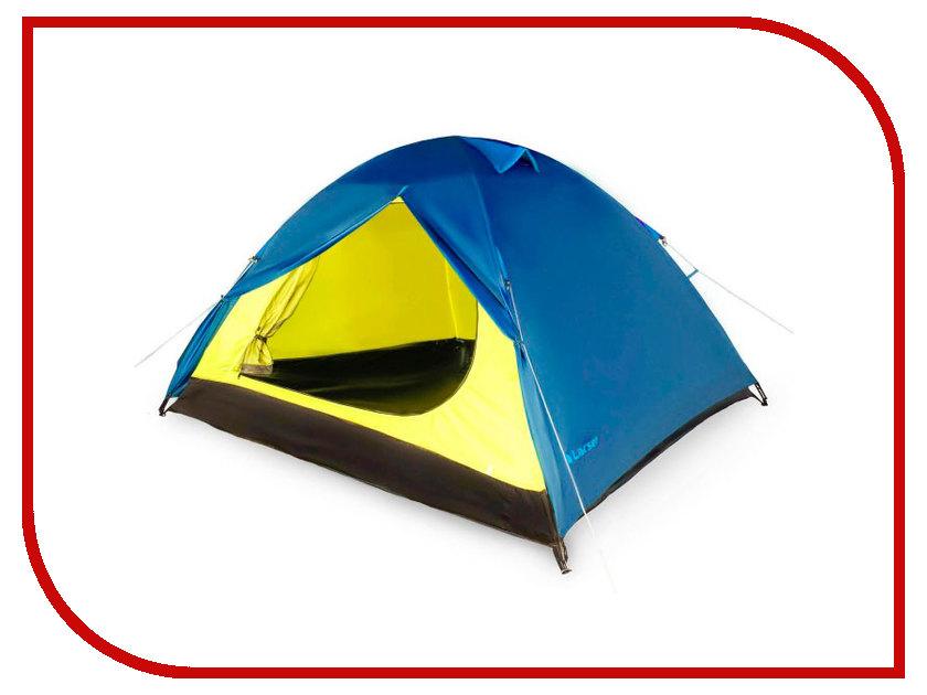 Палатка Larsen A2 Blue  цены