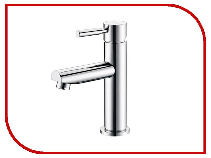 Смеситель WasserKRAFT Main 4104 9061061 стоимость