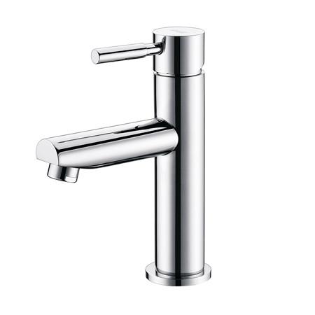 Смеситель WasserKRAFT Main 4104 9061061