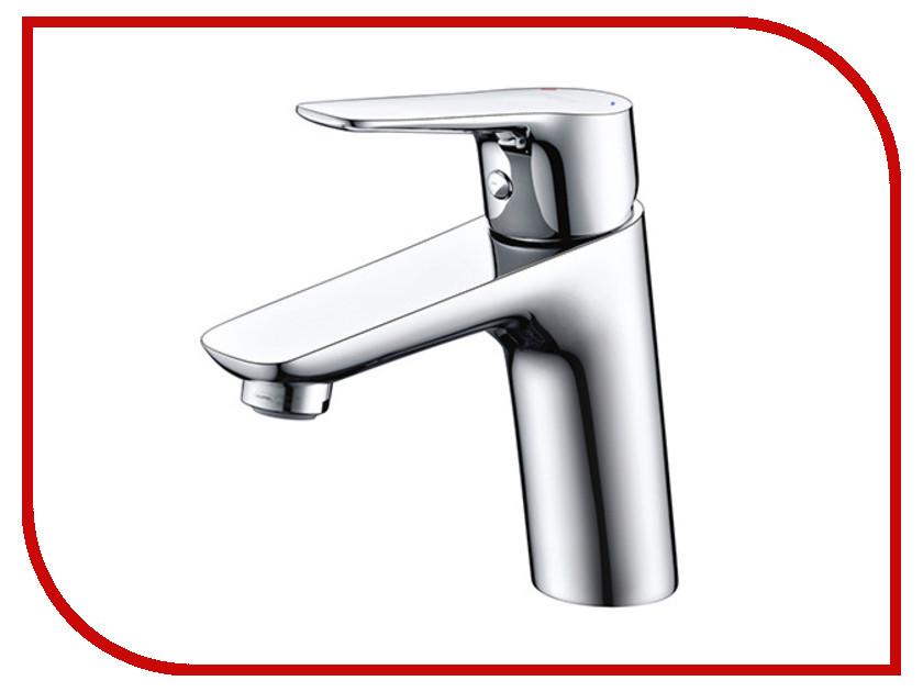 Смеситель WasserKRAFT Lippe 4503 9061502<br>