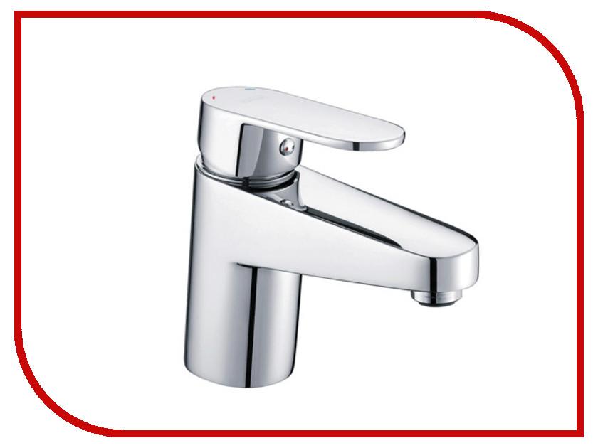 Смеситель WasserKRAFT Donau 5303 9060813<br>
