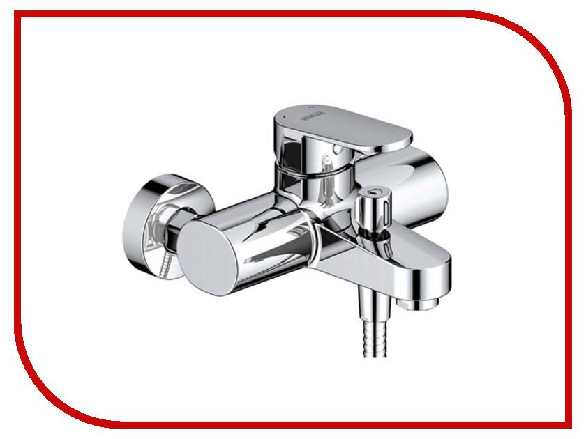 Смеситель WasserKRAFT Donau 5301 9060811<br>