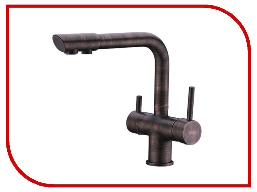 Смеситель WasserKRAFT A8047 9061233<br>