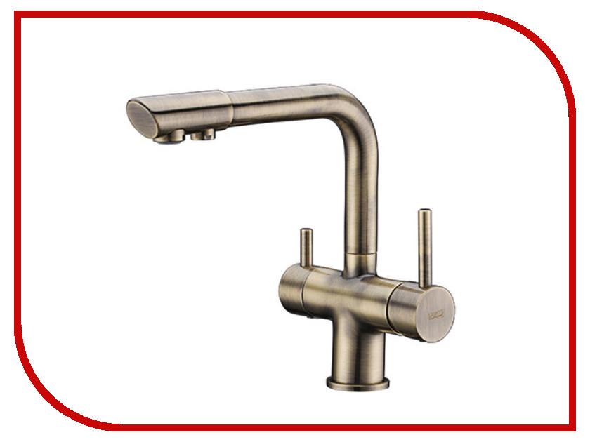 Смеситель WasserKRAFT A8037 9061232