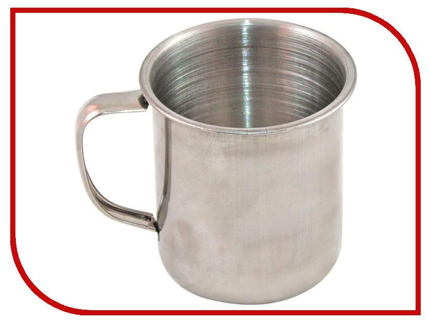 Посуда Следопыт Кружка PF-CWS-P35