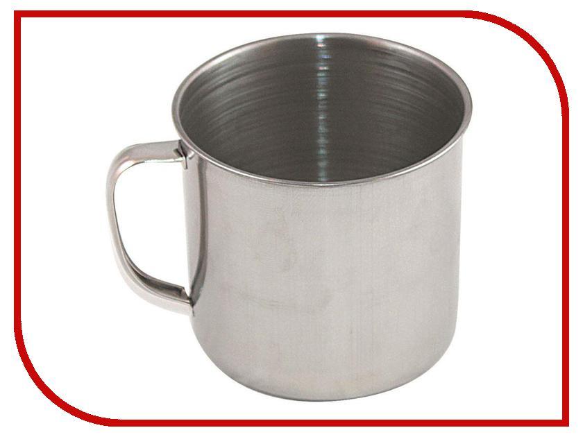 Посуда Следопыт Кружка PF-CWS-P37<br>