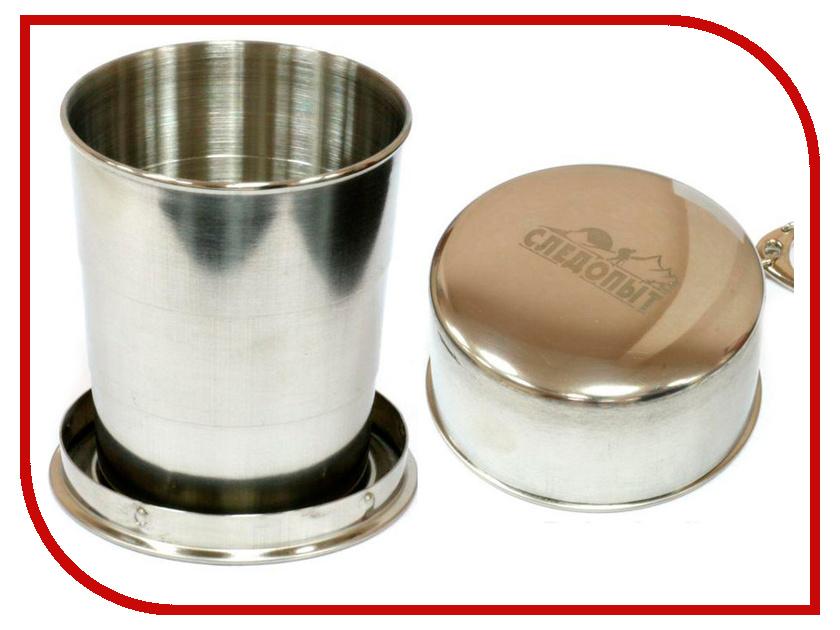 Посуда Следопыт PF-CWS-P23