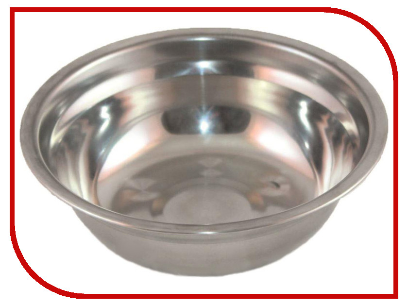 Посуда Следопыт PF-CWS-P48 - миска