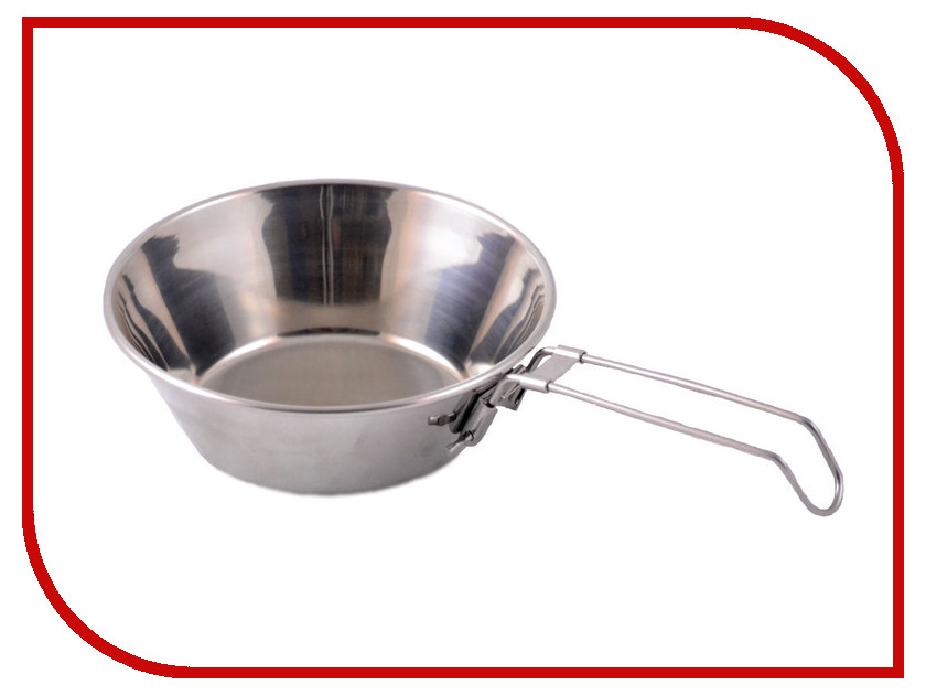 Посуда Следопыт Чашка PF-CWS-P11