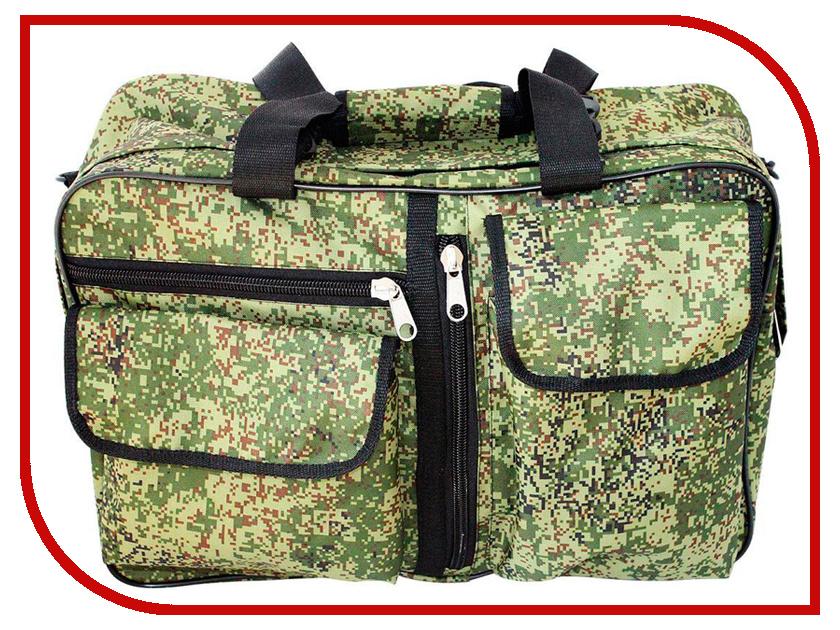 Рюкзак Следопыт 35л PF-BP-04