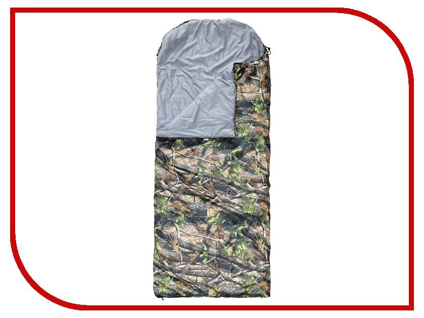 Cпальный мешок Следопыт Dark Forest PF-SB-B07