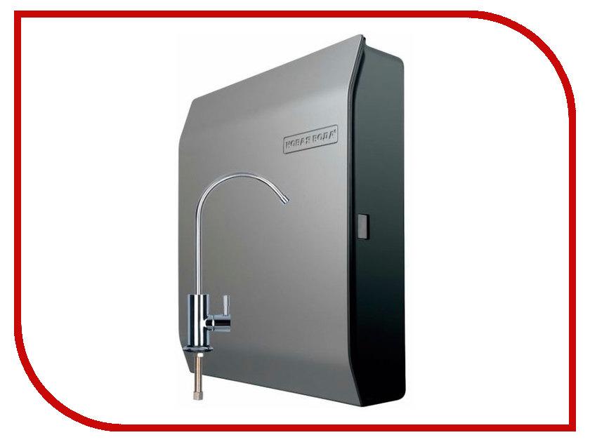 Фильтр для воды Новая Вода M400 фильтр для воды новая вода b110 bu110