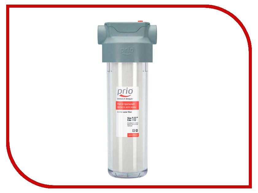 Фильтр для воды Новая Вода AU020<br>