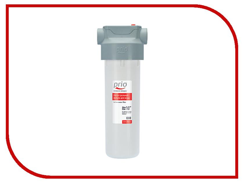 Фильтр для воды Новая Вода AU010<br>