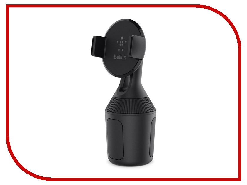 Держатель Belkin Car Cup Mount F8J168BT<br>