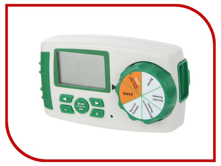 контроллер-для-систем-полива-green-helper-ga-325