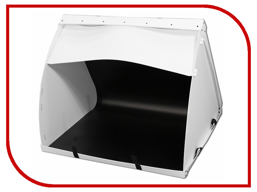 Аксессуар Simp-Q XL