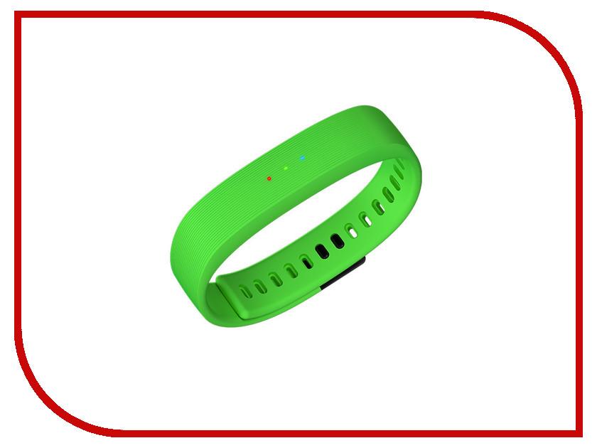 Умный браслет Razer Nabu X Green