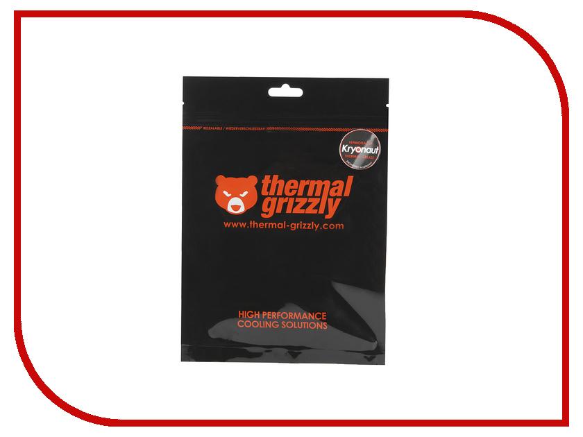 Аксессуар Thermal Grizzly Kryonaut 37г TG-K-100-R
