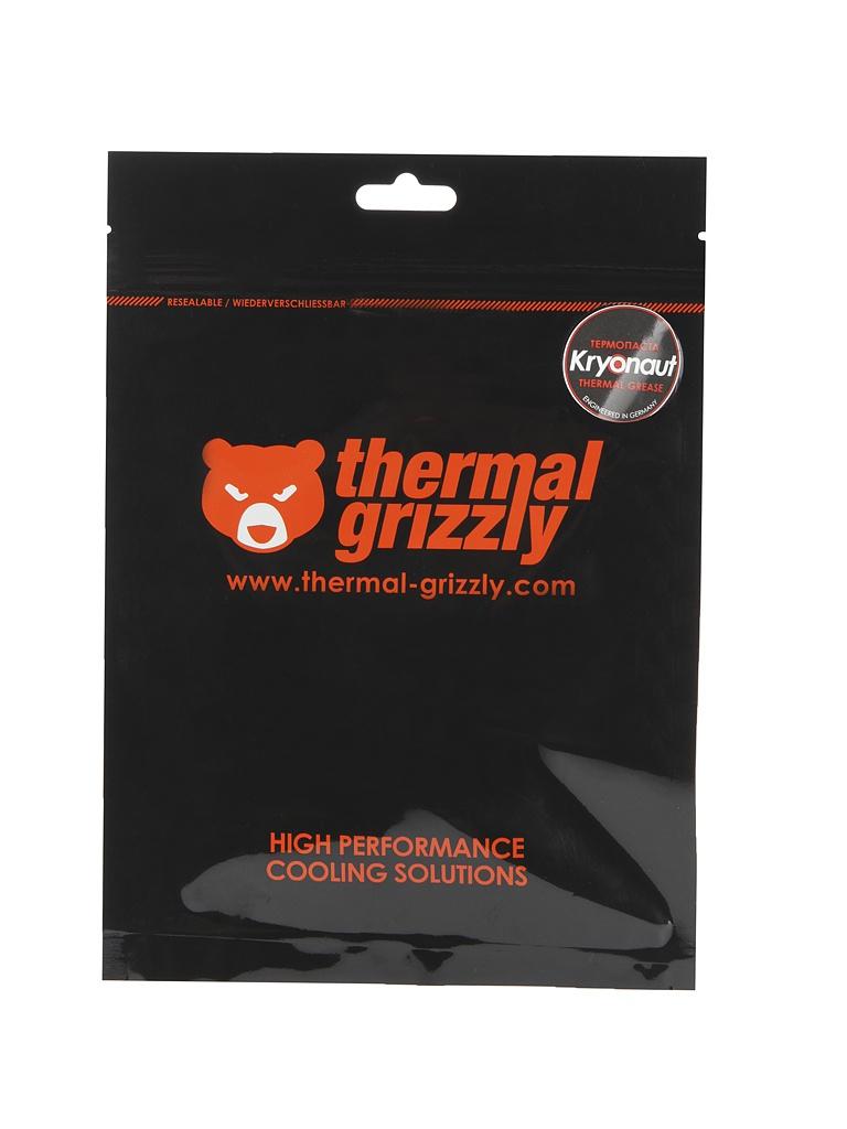 Thermal Grizzly Kryonaut 37г TG-K-100-R