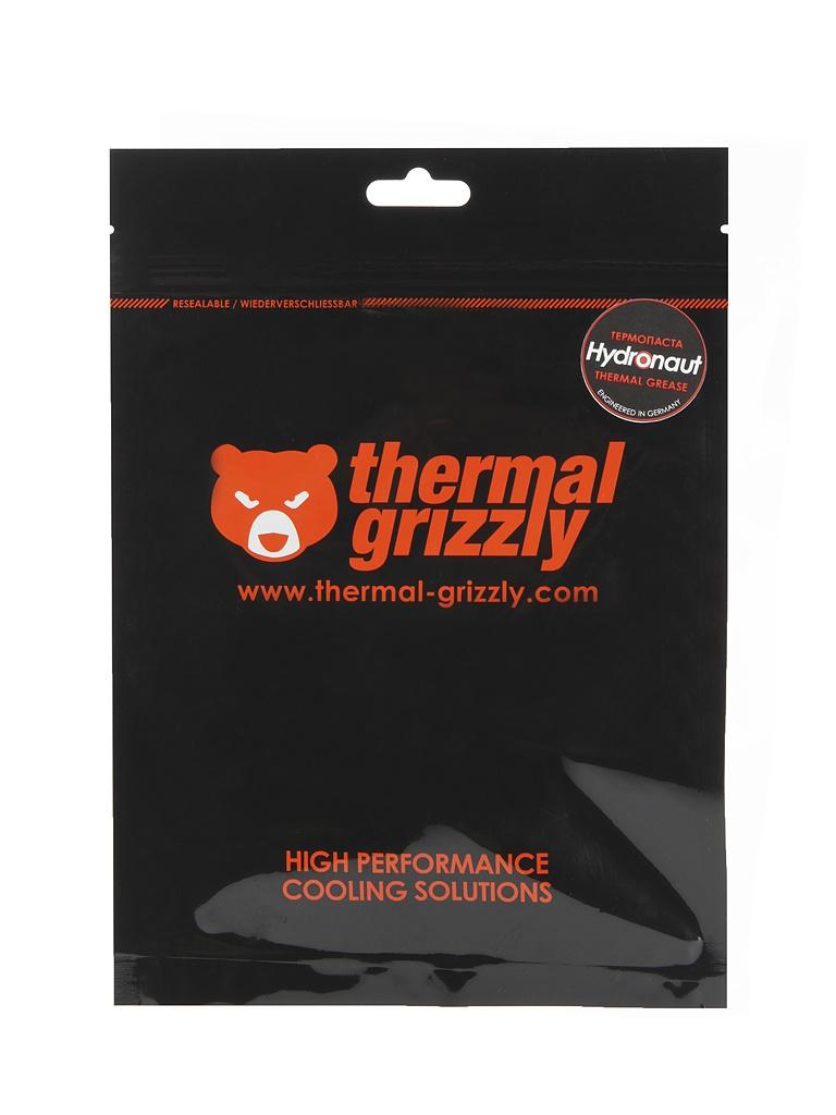 Термопаста Thermal Grizzly Hydronaut 7.8г TG-H-030-R