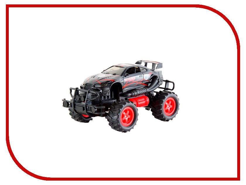 Радиоуправляемая игрушка Pilotage RC39766 Black