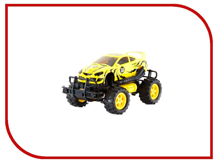 Радиоуправляемая игрушка Pilotage RC39767 Yellow