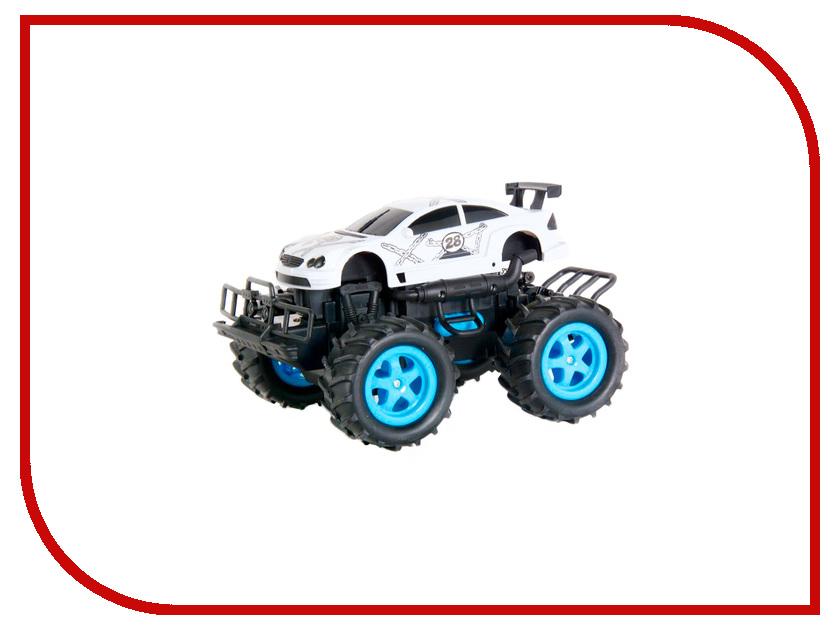 Радиоуправляемая игрушка Pilotage RC39768 White