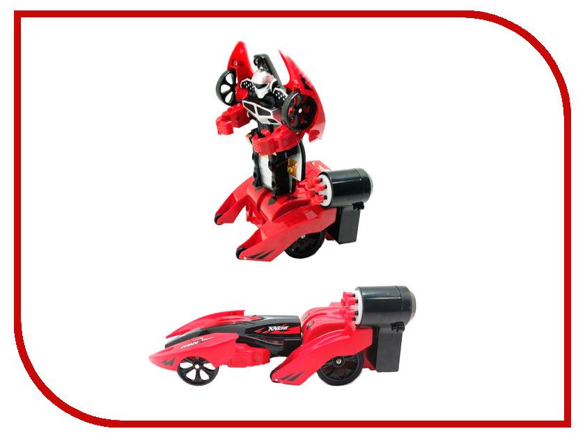 Радиоуправляемая игрушка Pilotage RC39133