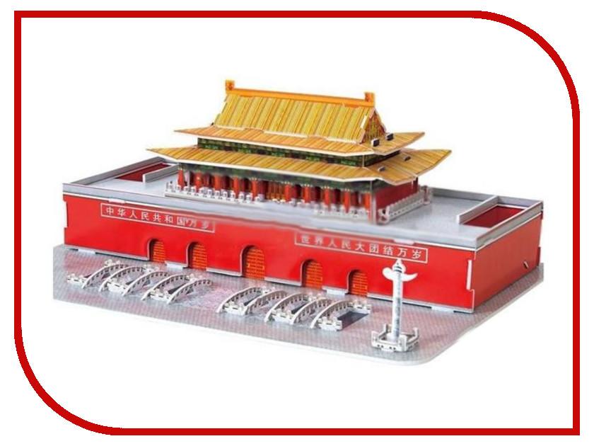 3D-���� Magic Puzzle Tian Anmen RC38427