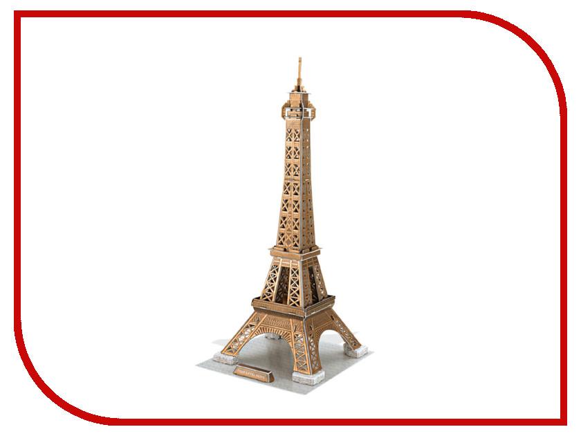3D-пазл Magic Puzzle Elffiel Tower 20.5x23x47cm RC38425