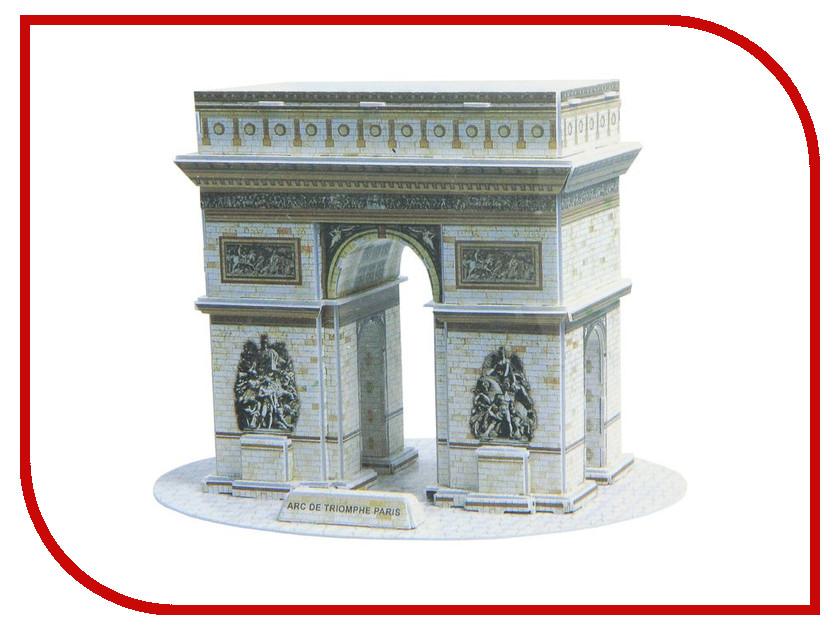 3D-пазл Magic Puzzle Triumphal Arch RC38423<br>