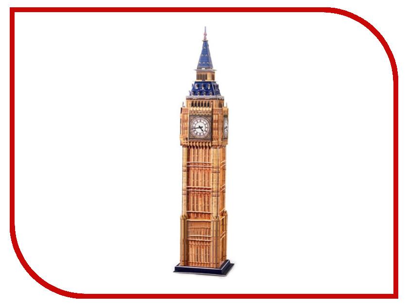 3D-пазл Magic Puzzle London Big Ben 3 RC38419