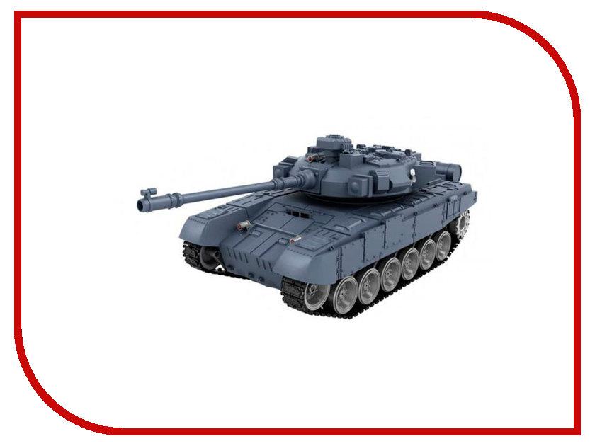 цены  Игрушка Pilotage Russia T90 Grey RC18392