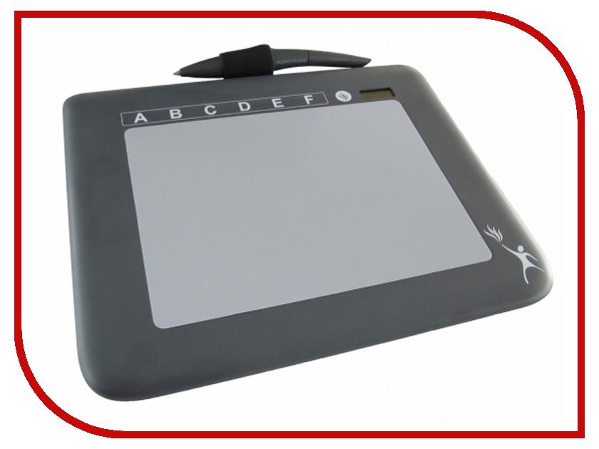 Интерактивный планшет Promethean Activboard ActivSlate 60